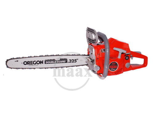 CHAIN SAW - CS5220